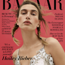 204132752_hbz-may-cover-hailey-useforweb-1619147319.png