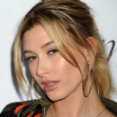 Hailey-Baldwin--Marie-Claire-Hosts-Fresh-Faces-Party-Celebrating-May-Issue-Cover-Stars--20-662x857~0.jpg