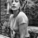 Hailey-Baldwin-DIY-project-2018-campaign-the-impression-07.jpg
