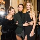 Rex_CFDA_and_Vogue_Fashion_Fund_Americans_in_8467905C.jpg