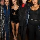 Rex_CFDA_and_Vogue_Fashion_Fund_Americans_in_8467905CH.jpg