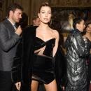Rex_CFDA_and_Vogue_Fashion_Fund_Americans_in_8467905N.jpg