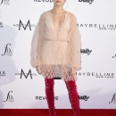 Rex_The_Daily_Front_Row_Awards_Arrivals_Los_8561969AE.jpg