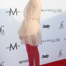 Rex_The_Daily_Front_Row_Awards_Arrivals_Los_8561972FZ.jpg