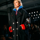 Rex_Zadig_and_Voltaire_show_Fall_Winter_2017_8376665BR.jpg