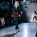 Rex_Zadig_and_Voltaire_show_Fall_Winter_2017_8376665CB.jpg