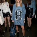hailey-baldwin-tommy-hilfiger-tommy-land-fashion-show-i_0011.jpg