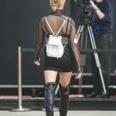 hailey-baldwin-tommy-hilfiger-tommy-land-fashion-show-in-venic_0006.jpg