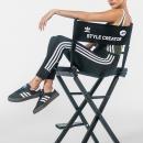 https_252F252Fhypebeast_com252Fwp-content252Fblogs_dir252F6252Ffiles252F2018252F07252Fhailey-baldwin-adidas-originals-jd-sports-style-creator-3.jpg