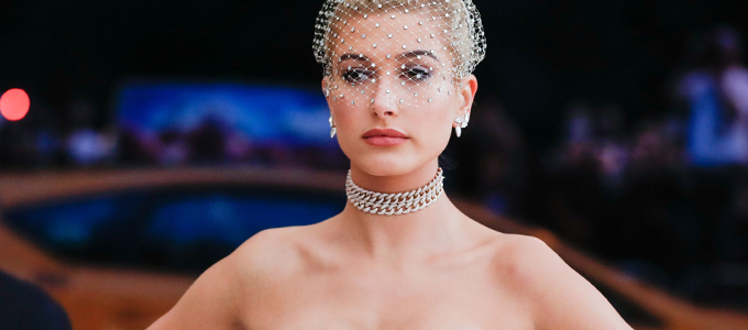 LIVE: Assista a transmissão do Red Carpet do Met Gala 2019